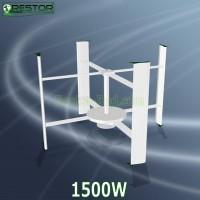 Ветрогенератор Restor 1500W
